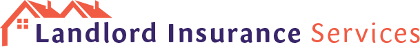 Landlord Insurance Services